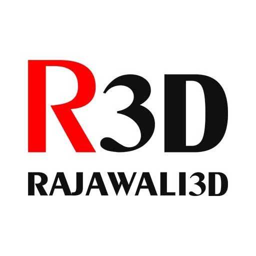 Downloads – Rajawali3D