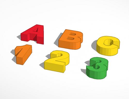Baru mulai mengenal printer 3D, ketahuilah hal ini.